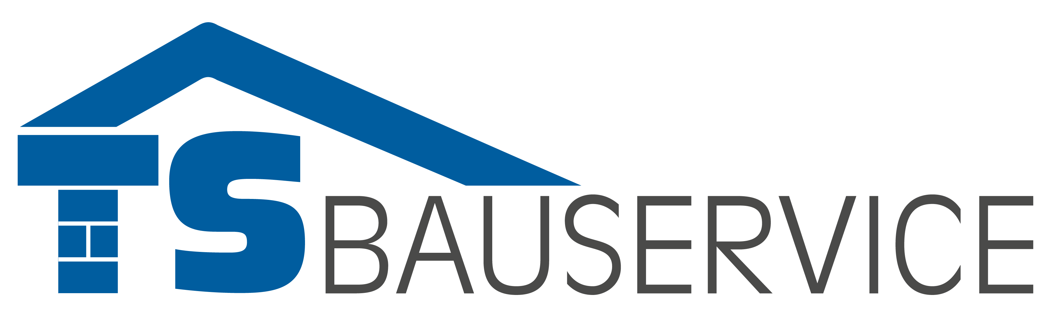 TS – Bauservice Inh. Thorsten Sachse